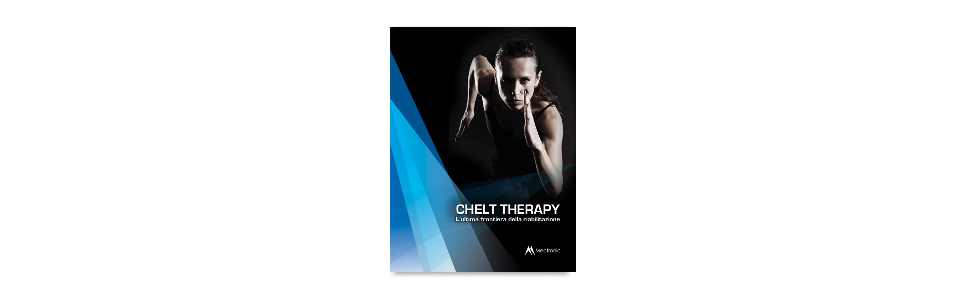 CHELT Therapy: Brochure