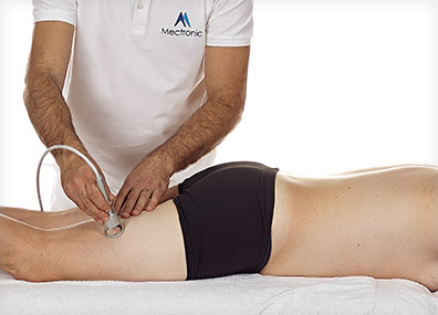 CHELT Therapy: AMIT (Advanced muscular injury treatment)