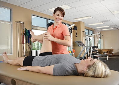 CHELT Therapy: Physiological Accelerator