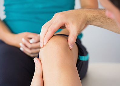 THEAL THERAPY: Tendinopathy