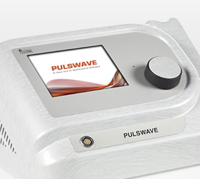 Pulswave