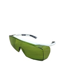 iLux laser therapy: Safety glasses